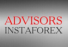 Instaforex советник скачать global forex trading grand rapids