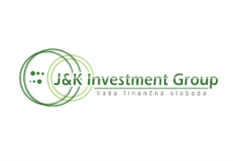 J&K Investment Group / J&K Forex Trading