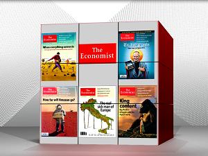 Trader's Desk preview: InstaWiki: inflación, Índice del Precio al Consumidor, y Paridad de Poder Adquisitivo