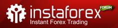Forum.InstaForex.com