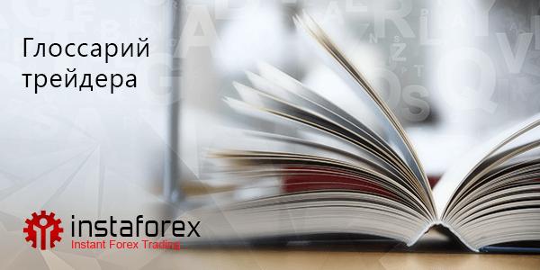 словарь форекс терминов