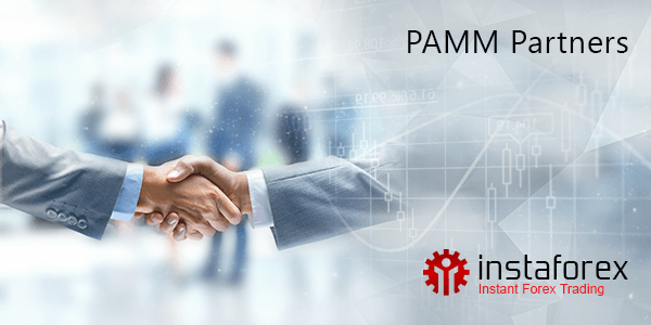 PAMM Partners