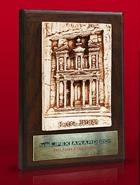 Jordan EXPO 2011 – Najbolji Forex broker u maloprodaji