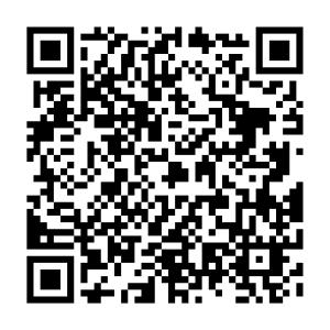 आईओएस trading platform