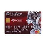 Flash card 4Gb