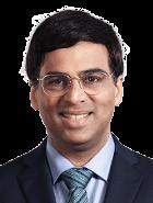 Viswanathan Anand