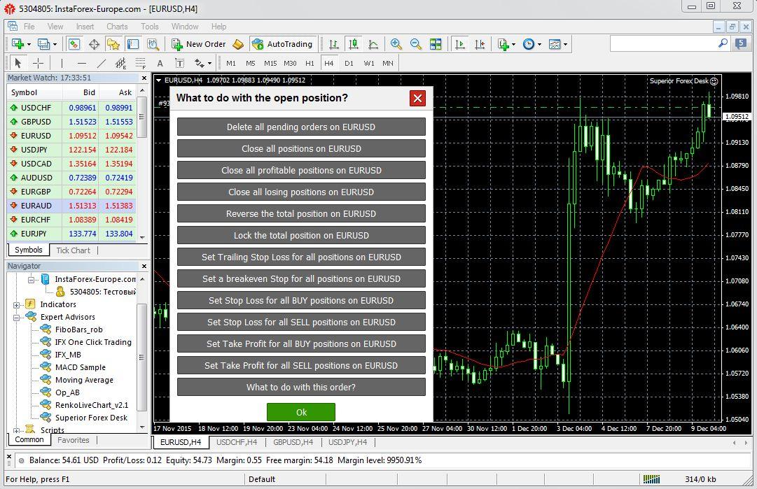 Форекс программа exp-economiccalendar forex trend detector